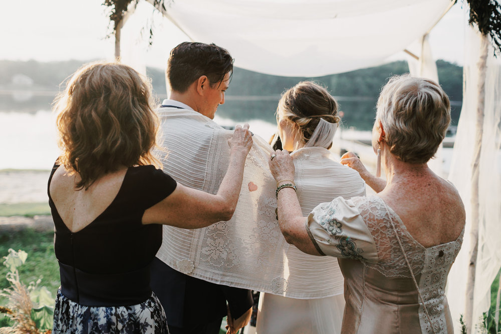 Upstate NY Jewish Wedding 0056.JPG