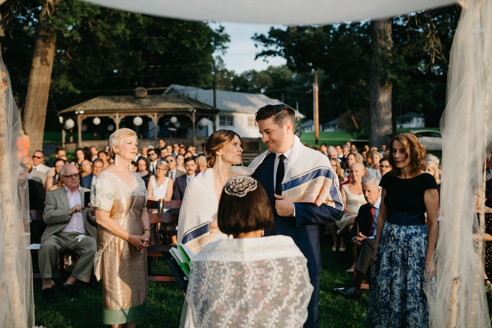 Upstate NY Jewish Wedding 0058.JPG
