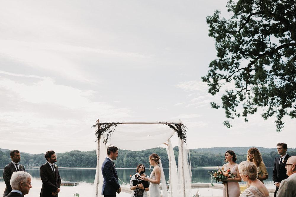 Upstate NY Jewish Wedding 0062.JPG