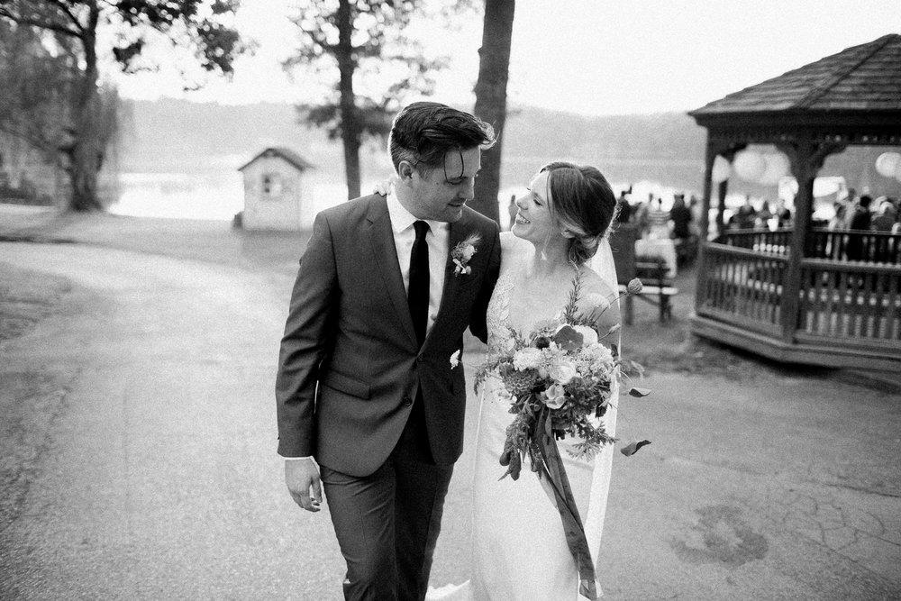 Upstate NY Jewish Wedding 0065.JPG