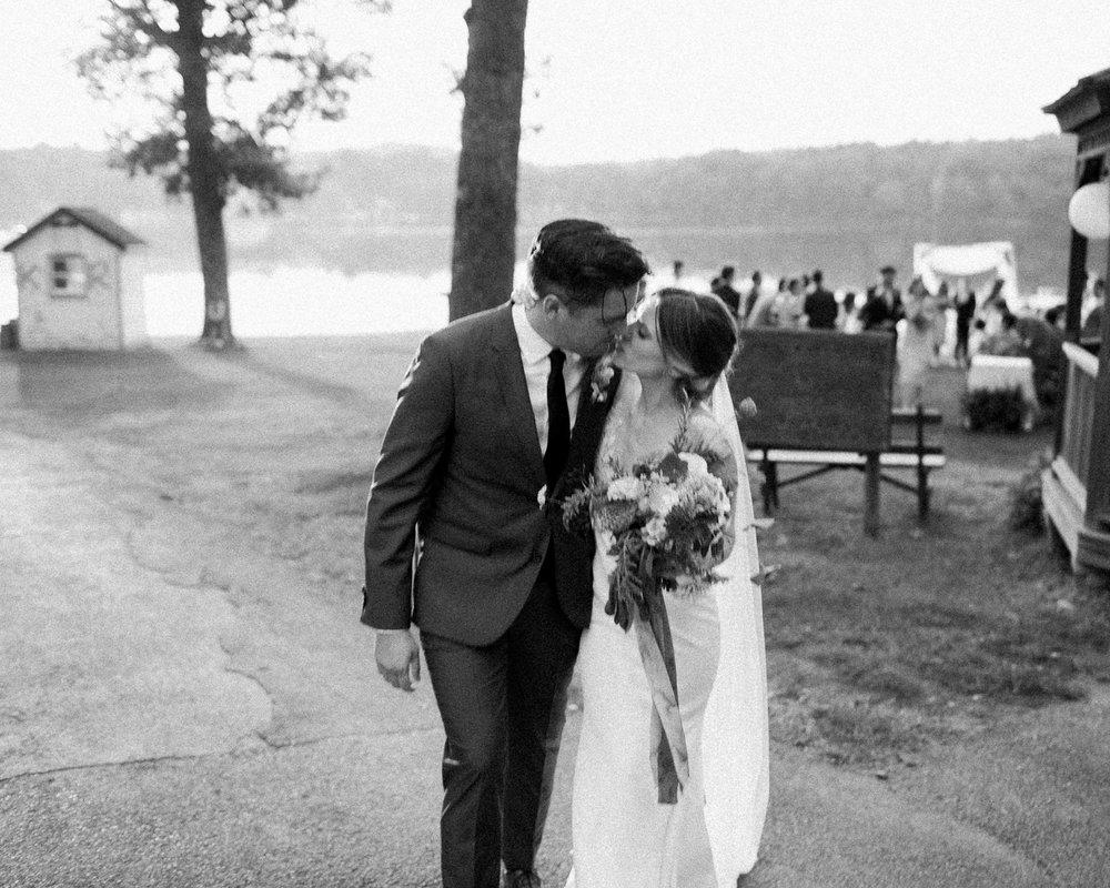 Upstate NY Jewish Wedding 0066.JPG