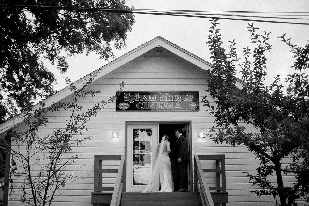 Upstate NY Jewish Wedding 0067.JPG