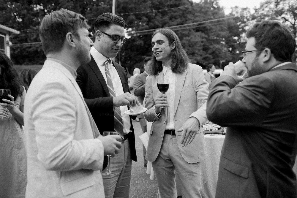 Upstate NY Jewish Wedding 0074.JPG