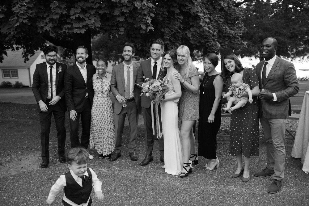 Upstate NY Jewish Wedding 0077.jpg
