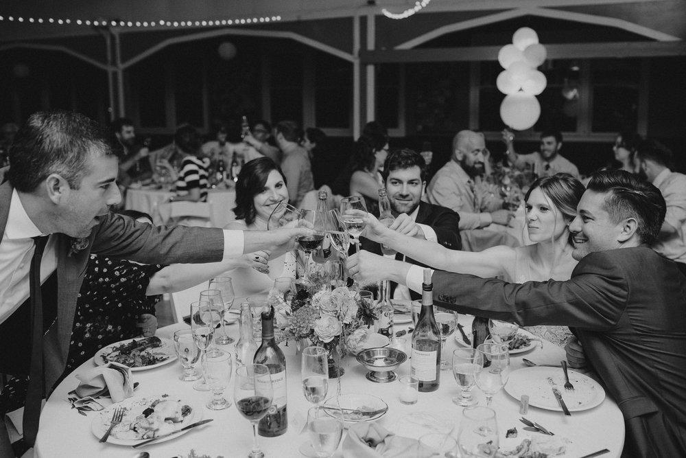 Upstate NY Jewish Wedding 0082.JPG