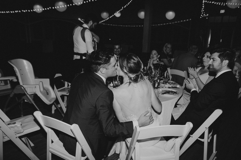 Upstate NY Jewish Wedding 0083.JPG