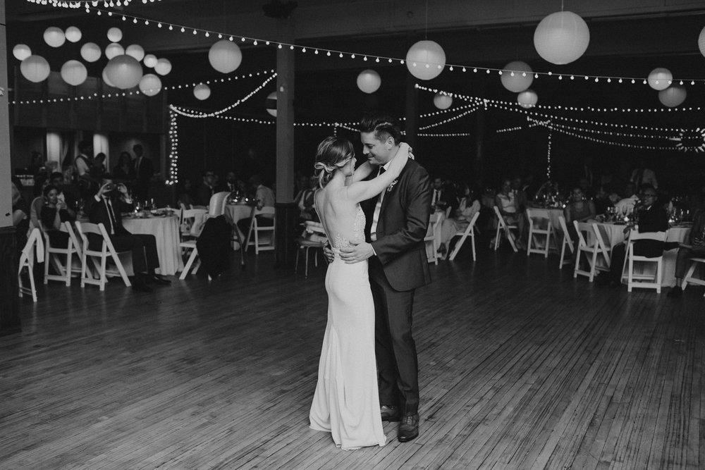 Upstate NY Jewish Wedding 0084.JPG