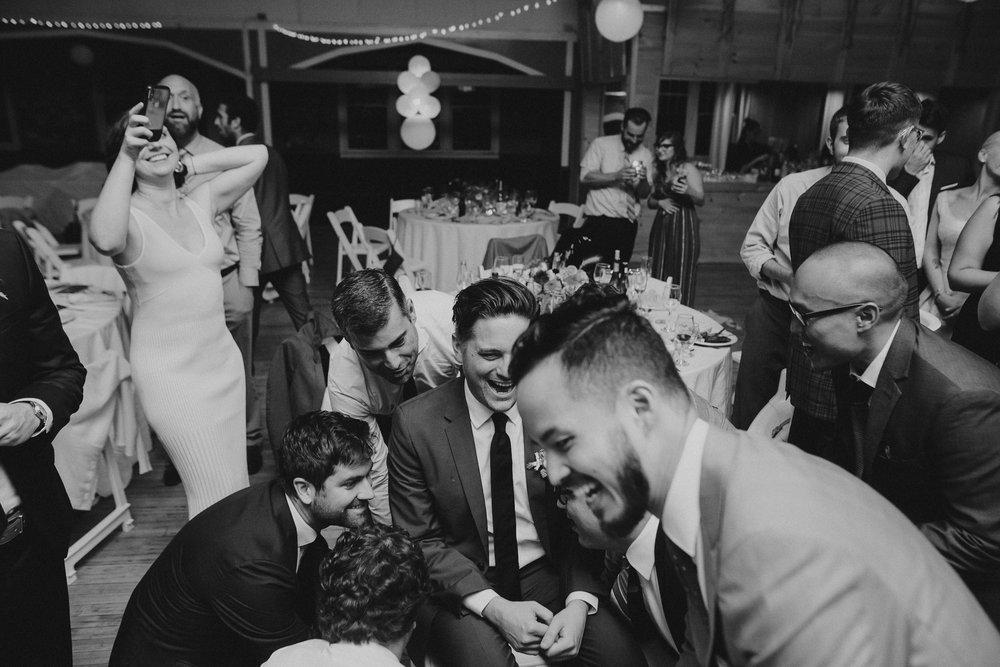 Upstate NY Jewish Wedding 0086.JPG