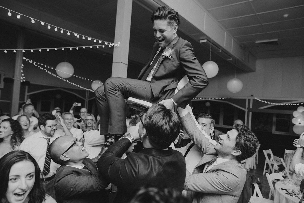 Upstate NY Jewish Wedding 0087.JPG