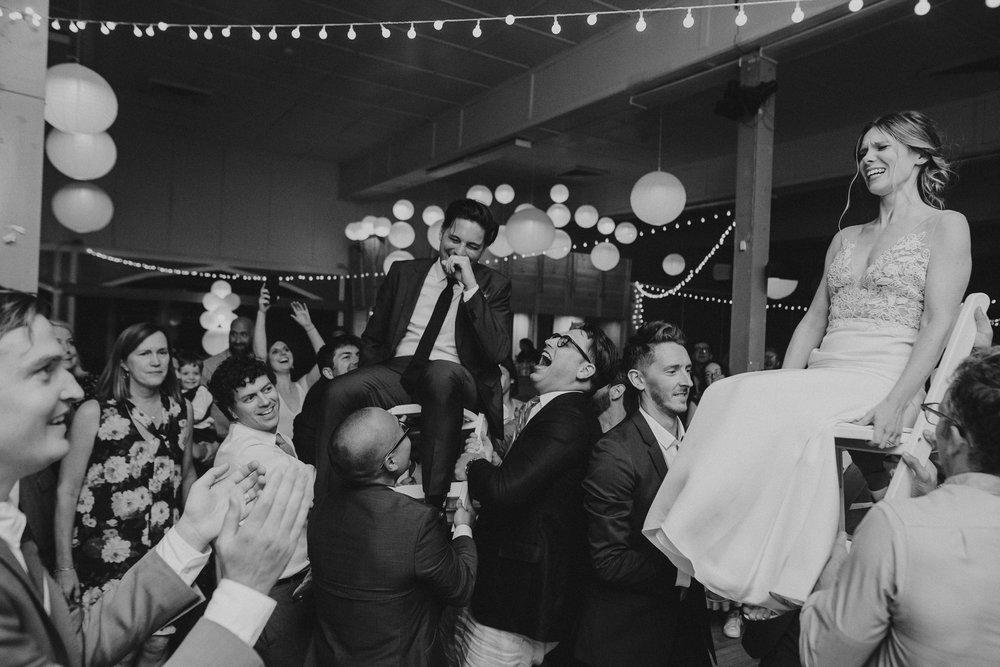 Upstate NY Jewish Wedding 0088.JPG