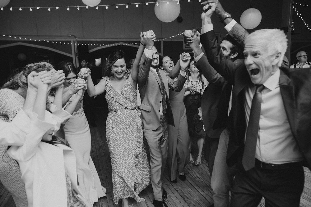 Upstate NY Jewish Wedding 0089.JPG