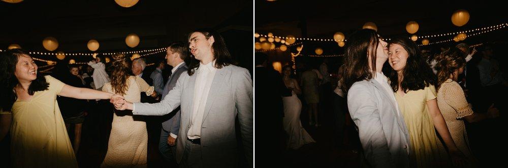 Upstate NY Jewish Wedding 0093.jpg