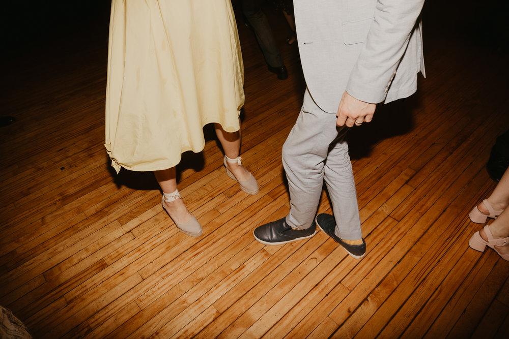 Upstate NY Jewish Wedding 0096.JPG
