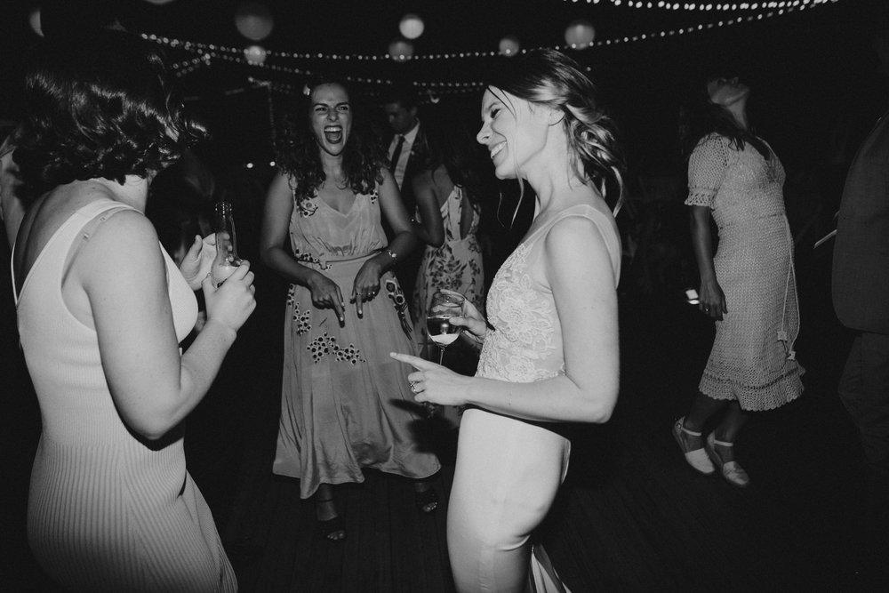 Upstate NY Jewish Wedding 0099.JPG