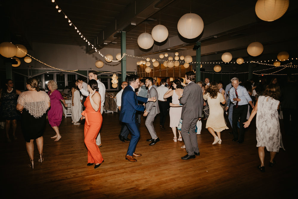 Upstate NY Jewish Wedding 0106.JPG