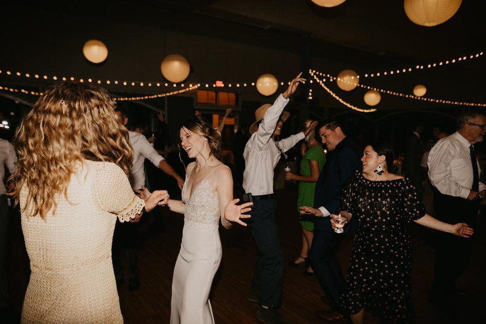 Upstate NY Jewish Wedding 0113.JPG