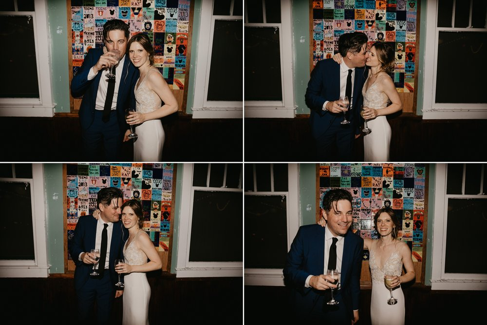 Upstate NY Jewish Wedding 0114.jpg