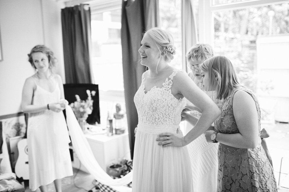 Wedding in London - Echoes & Wild Hearts 0007.jpg