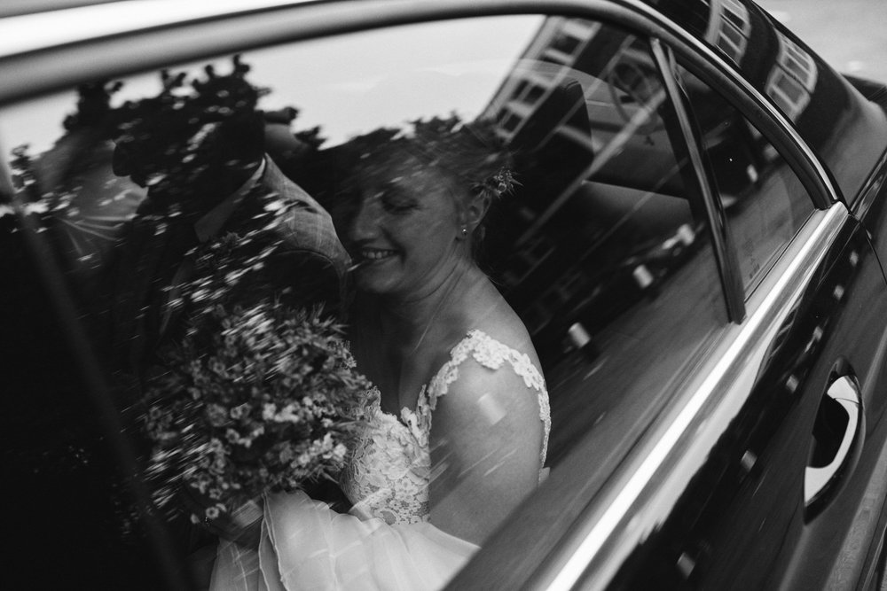 Wedding in London - Echoes & Wild Hearts 0009.jpg