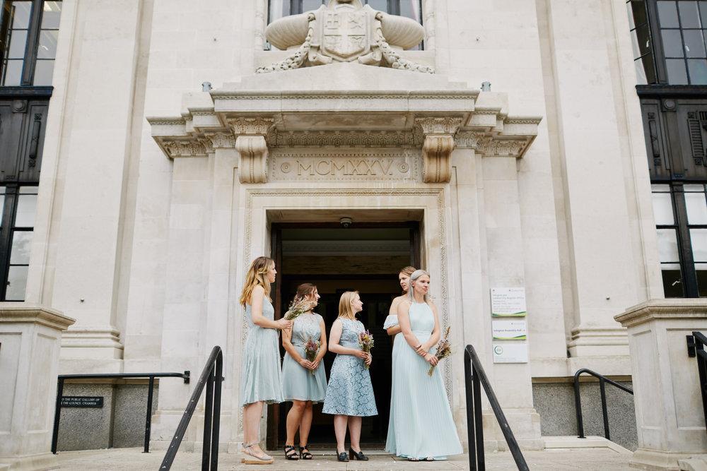 Wedding in London - Echoes & Wild Hearts 0010.jpg