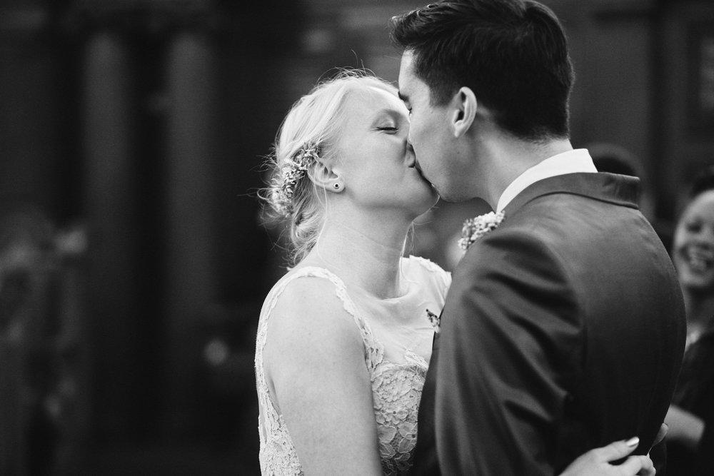 Wedding in London - Echoes & Wild Hearts 0014.jpg