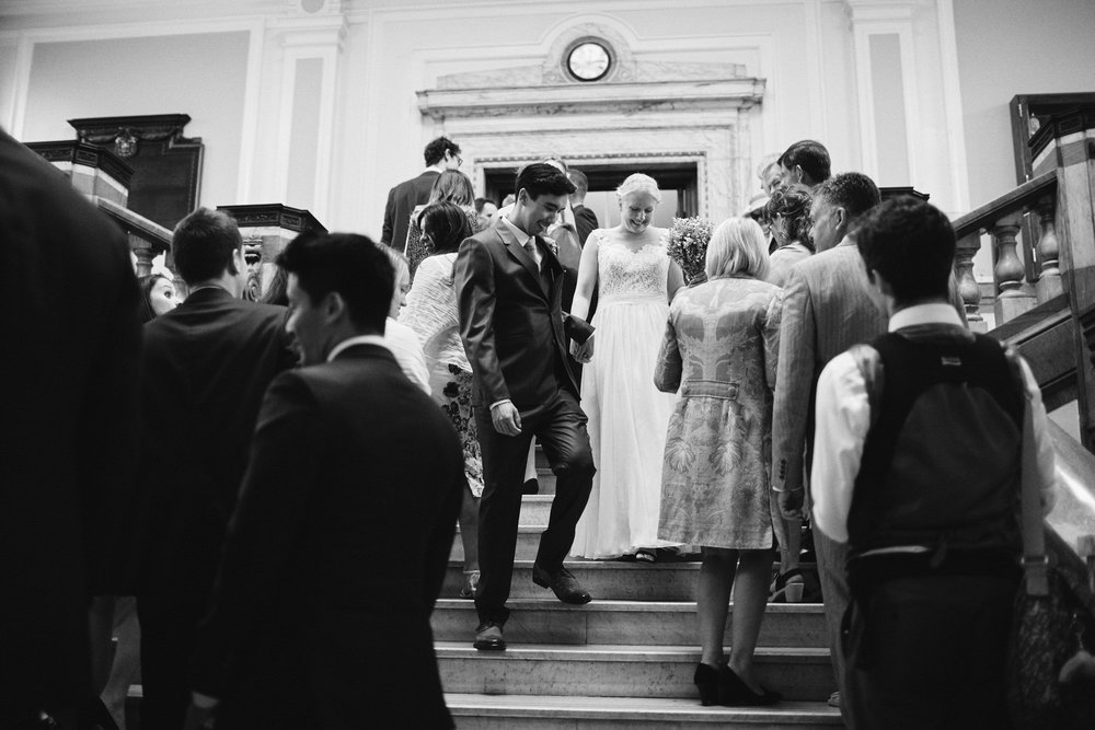 Wedding in London - Echoes & Wild Hearts 0017.jpg