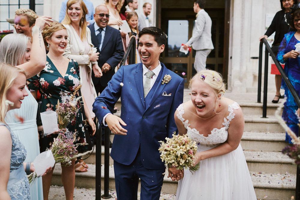 Wedding in London - Echoes & Wild Hearts 0019.jpg