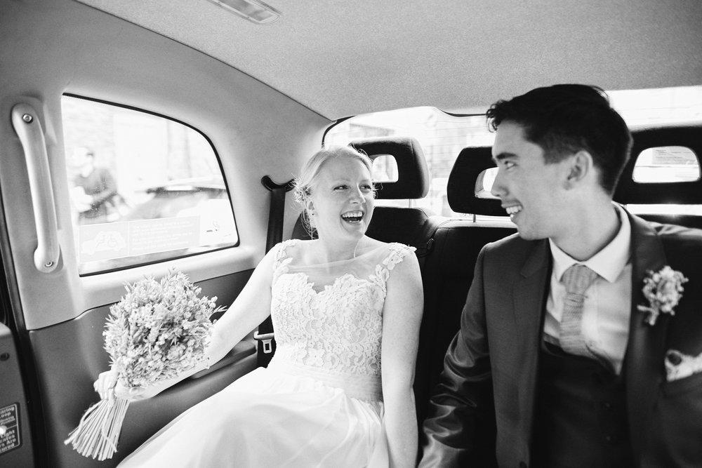 Wedding in London - Echoes & Wild Hearts 0021.jpg
