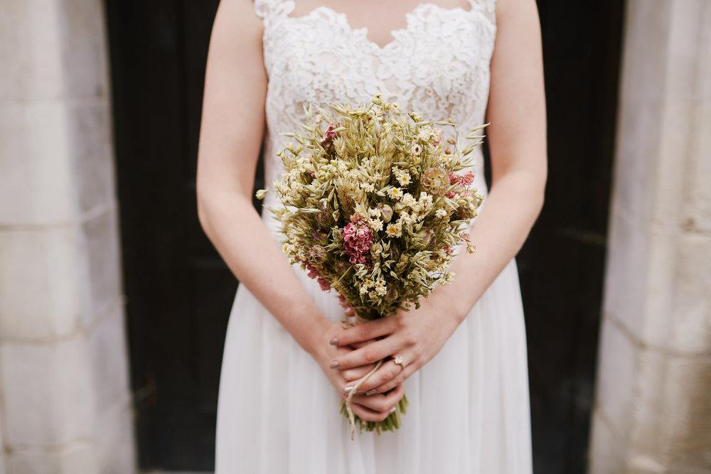 Wedding in London - Echoes & Wild Hearts 0023.jpg