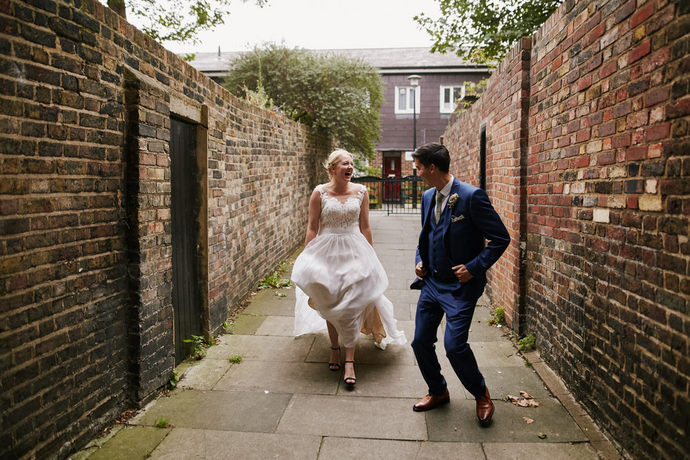 Wedding in London - Echoes & Wild Hearts 0024.jpg