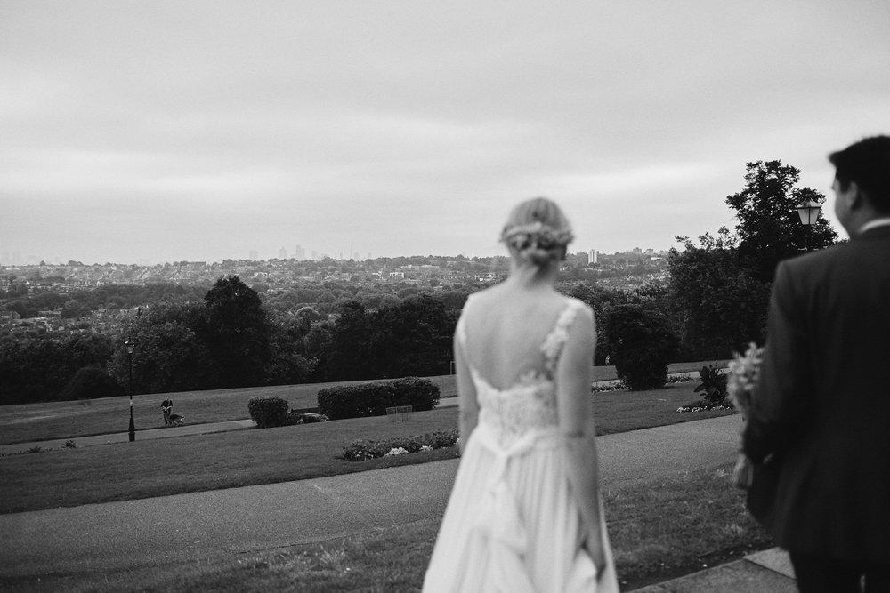Wedding in London - Echoes & Wild Hearts 0029.jpg