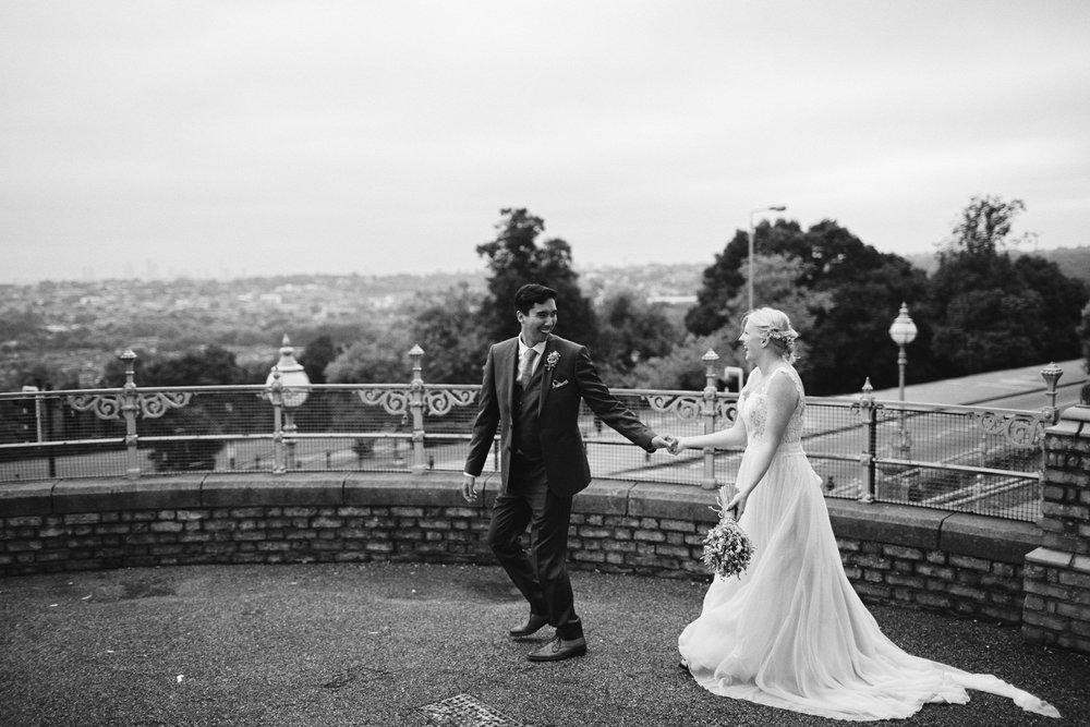 Wedding in London - Echoes & Wild Hearts 0031.jpg