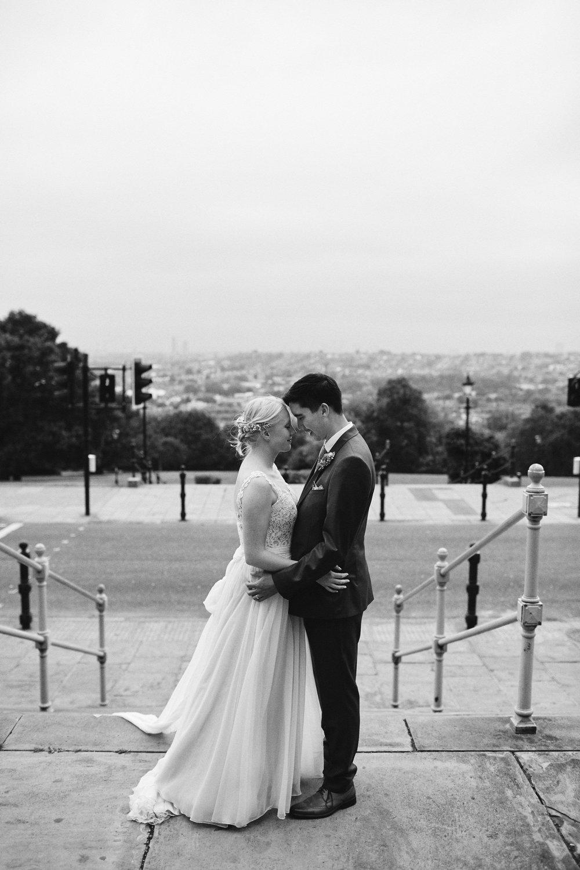 Wedding in London - Echoes & Wild Hearts 0033.jpg