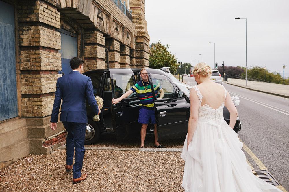 Wedding in London - Echoes & Wild Hearts 0036.jpg