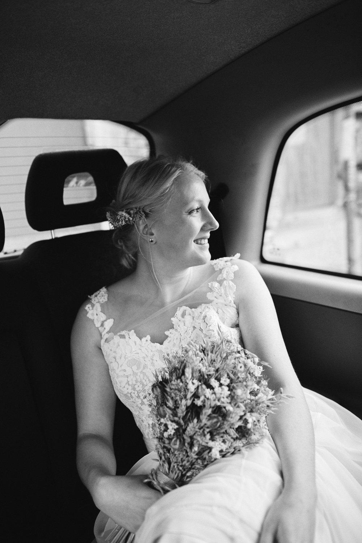 Wedding in London - Echoes & Wild Hearts 0037.jpg
