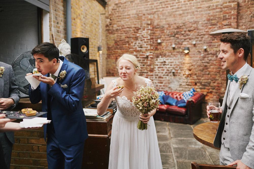 Wedding in London - Echoes & Wild Hearts 0041.jpg