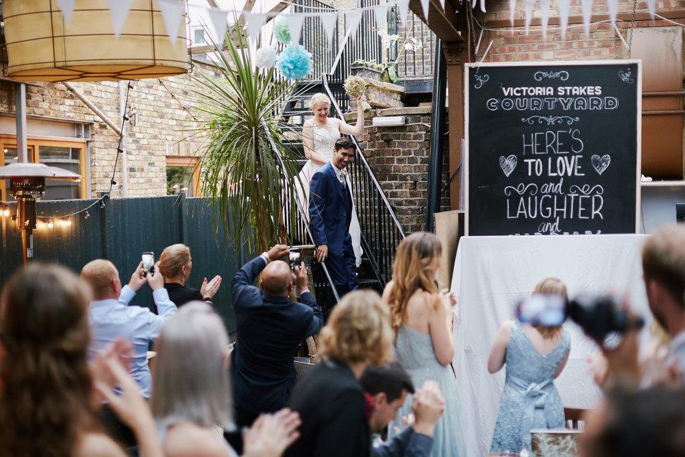 Wedding in London - Echoes & Wild Hearts 0046.jpg