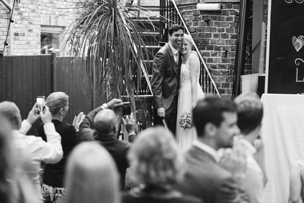 Wedding in London - Echoes & Wild Hearts 0047.jpg