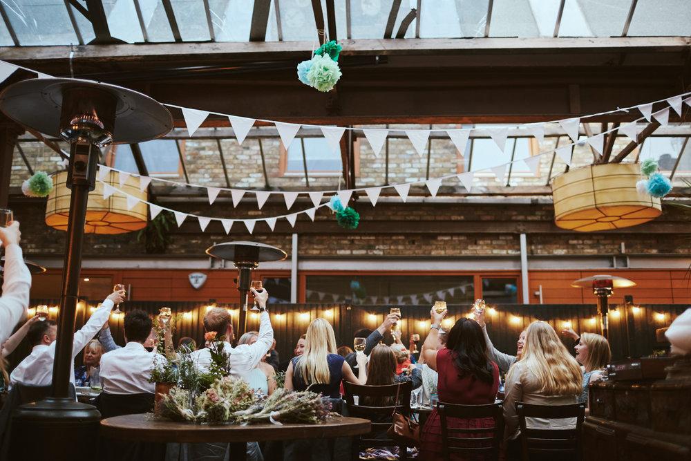 Wedding in London - Echoes & Wild Hearts 0048.jpg