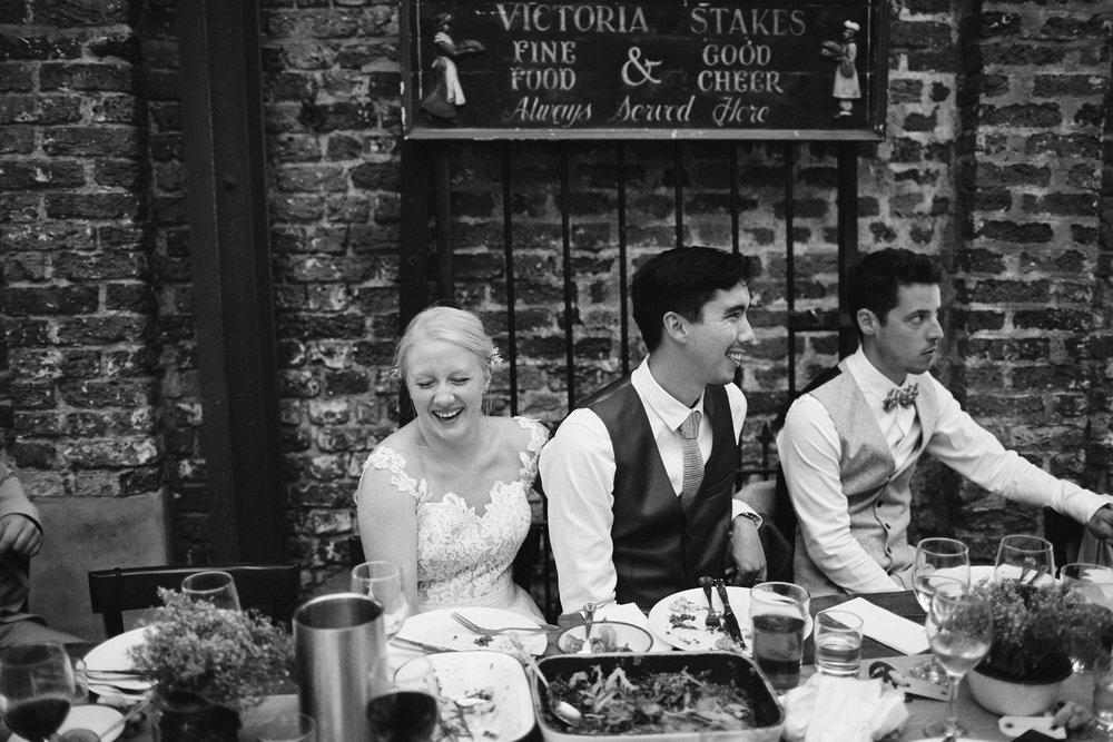 Wedding in London - Echoes & Wild Hearts 0051.jpg
