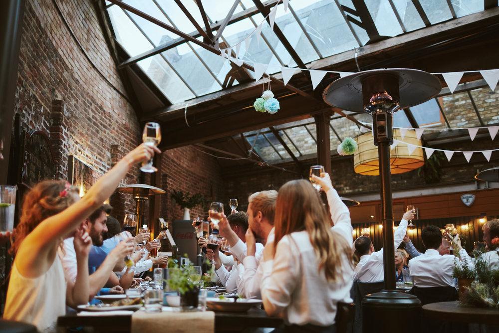 Wedding in London - Echoes & Wild Hearts 0053.jpg