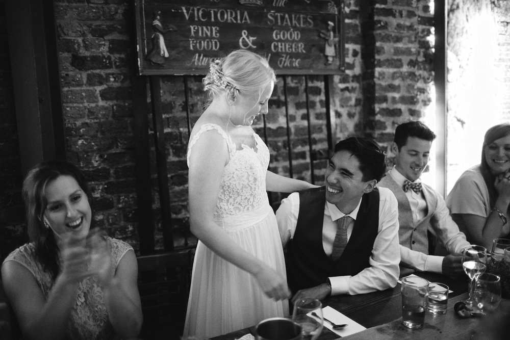 Wedding in London - Echoes & Wild Hearts 0058.jpg