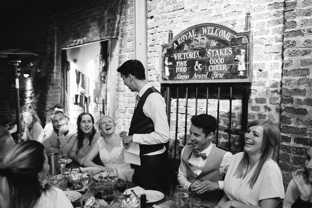 Wedding in London - Echoes & Wild Hearts 0060.jpg