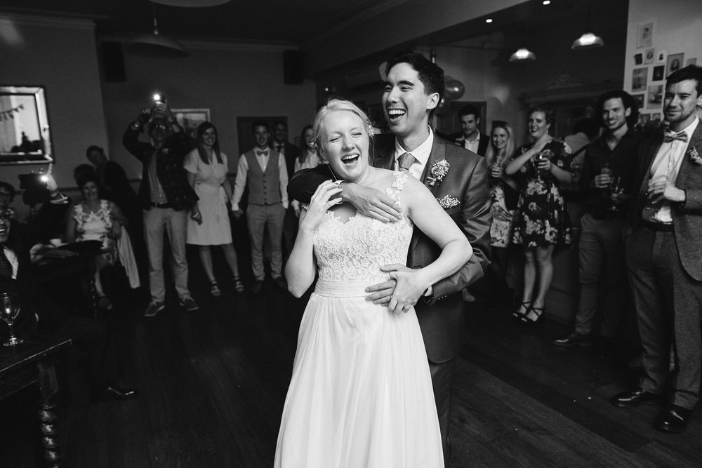 Wedding in London - Echoes & Wild Hearts 0066.jpg
