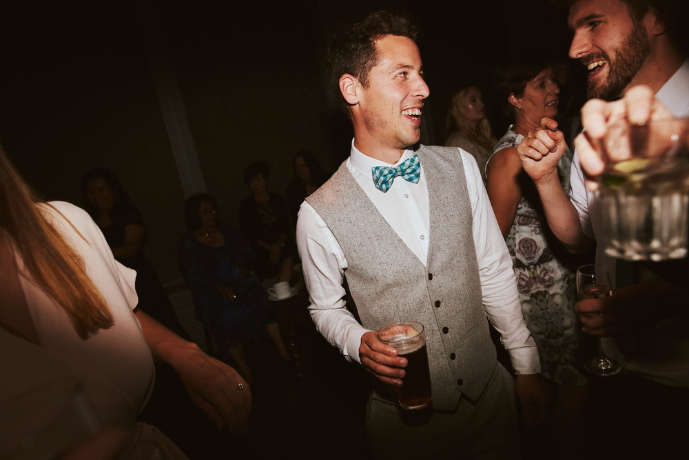 Wedding in London - Echoes & Wild Hearts 0070.jpg