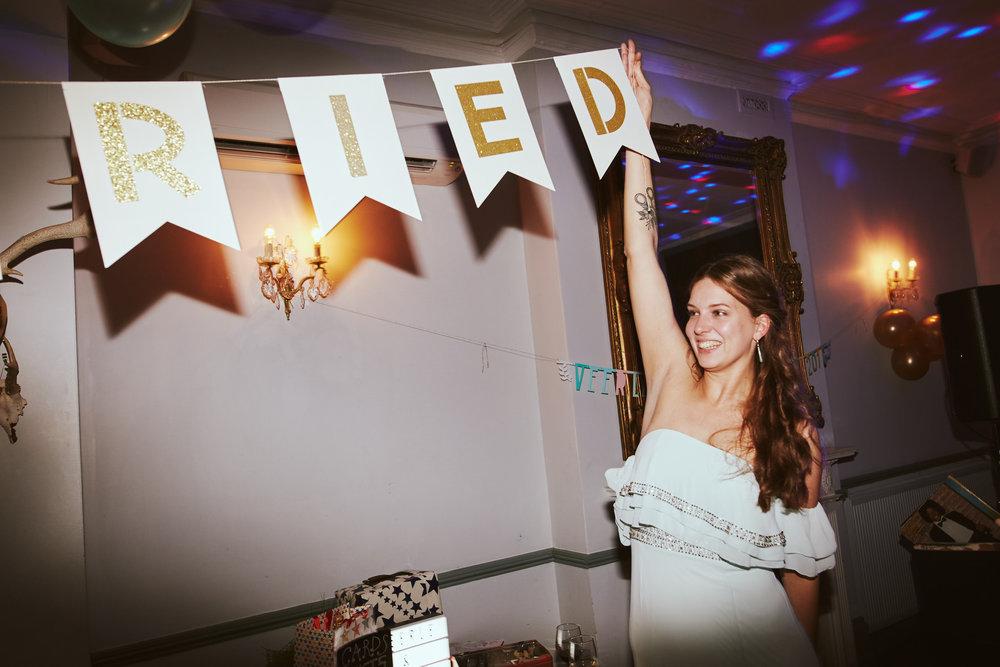 Wedding in London - Echoes & Wild Hearts 0074.jpg