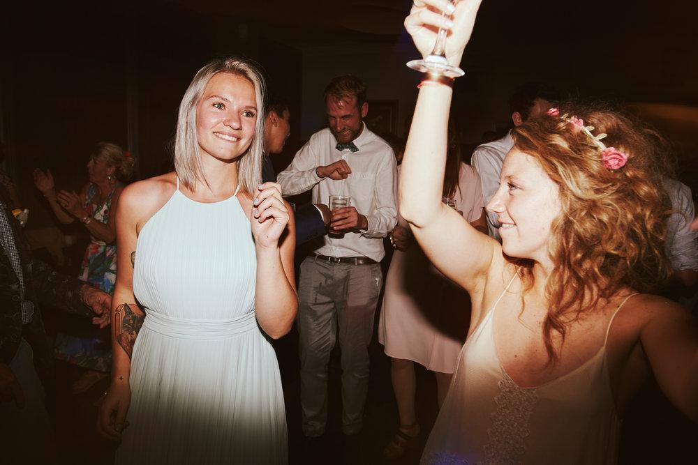 Wedding in London - Echoes & Wild Hearts 0076.jpg