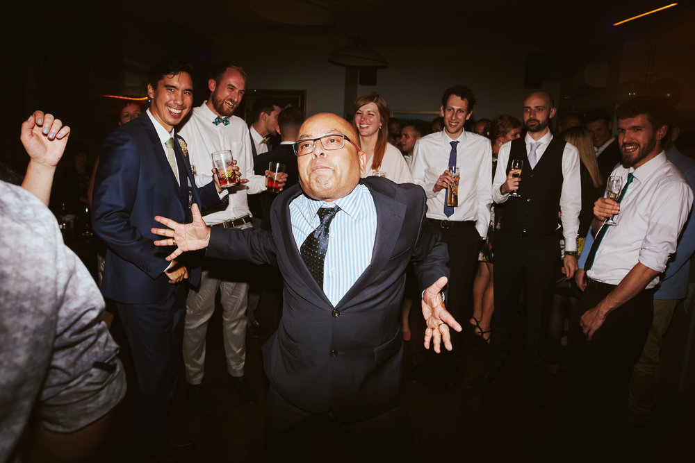 Wedding in London - Echoes & Wild Hearts 0078.jpg
