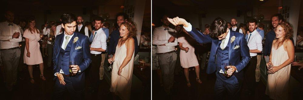 Wedding in London - Echoes & Wild Hearts 0081.jpg
