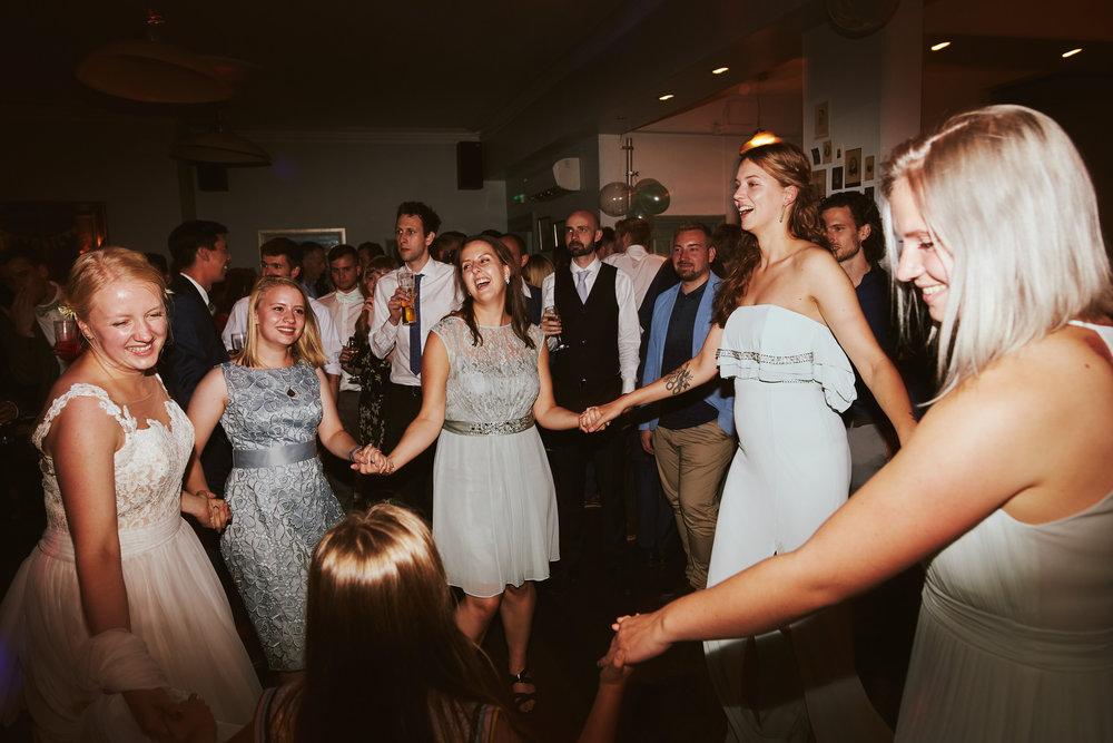 Wedding in London - Echoes & Wild Hearts 0083.jpg